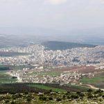 سوريا تنفي تقريرا عن استخدام قنبلة غاز الكلور