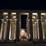 ترافكو للسياحة المصرية تستهدف جذب مليون سائح للبلاد في 2018