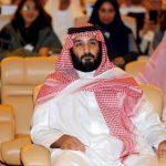 ولي العهد السعودي: غالبية محتجزي «مكافحة الفساد» يوافقون على التسوية