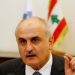 وزير المال: تراجع سعر سندات لبنان لا يدعو للقلق