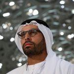 صور| لوفر أبوظبي.. افتتاح عالمي وتجسيد لحوار حضارات الشرق والغرب