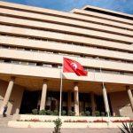العجز التجاري التونسي يرتفع إلى مستوى قياسي عند 5.28 مليار دولار