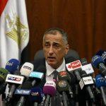 محافظ المركزي المصري يدعو القطاع الخاص لإبداء الثقة في الاقتصاد