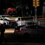 داعش: منفذ اعتداء نيويورك هو أحد جنودنا