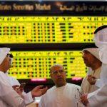 صعود معظم بورصات الخليج مع الأسواق العالمية وتراجع قطري