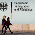 ألمانيا تسجل زيادة كبيرة في عدد طالبي اللجوء