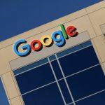 جوجل لن تستخدم الذكاء الاصطناعي لصنع أسلحة