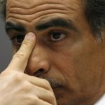 وزير النفط العماني: واثق من الاتفاق هذا الشهر على تمديد الخفض