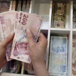 العجز التجاري التركي يزيد 52%