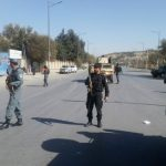 مخاوف من سقوط ضحايا في هجوم على محطة تلفزيونية بأفغانستان