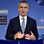 حلفالناتويوافق على إنشاء مقرين جديدين لحماية أوروبا