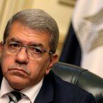 حكومة مصر تسعى لموافقة البرلمان على إضافة مصروفات بأكثر من 100 مليار جنيه لموازنة 2016-2017