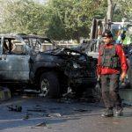 الشرطة الباكستانية: قتيلان في هجوم طائفي جنوب غرب البلاد