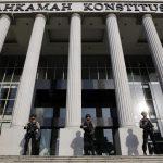 المحكمة الدستورية في إندونيسيا تعترف بالديانات المحلية