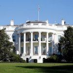 سي.إن.إن: استقالة مرتقبة لكبير موظفي البيت الأبيض