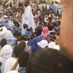 موريتانيا فوق «صفيح ساخن» .. والمعارضة تدعو للثورة