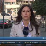 مراسلة الغد تكشف أهمية زيارة بطريرك الطائفة المارونية للسعودية