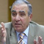 زيادة حجم الصادرات المصرية لـ2.17 مليار دولار في أغسطس