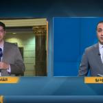 مراسل الغد: قيمة تداولات البورصة المصرية تتخطى المليار جنيه