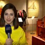 فيديو| المنتدى العالمي للعلوم بالأردن يحتفي باختراعات وتصميمات دافنشي