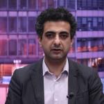 فيديو| مراسل الغد: تحديد المصير النهائي لرئيس إقليم كتالونيا المقال خلال شهر