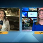 فيديو| مراسلة الغد: الحريري يجتمع بنواب تيار المستقبل لبحث الأوضاع اللبنانية