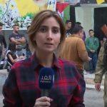 فيديو | مراسلة الغد: اللاجئون الفلسطينيون في لبنان يحتفلون بذكرى الشهيد ياسر عرفات