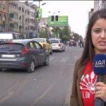 فيديو| اجتماع القاهرة للفصائل الفلسطينية يناقش الملفات «الأصعب» في مسار المصالحة