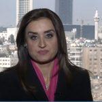 فيديو| مراسلة الغد: ملف لبنان يتصدر مباحثات وزير الخارجية المصري في الأردن