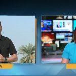 مراسل الغد: محاولات داخل مجلس النواب العراقي لتغيير أسم إقليم كردستان إلى شمال العراق
