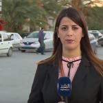 فيديو  تونس تعد دراسات جديدة لإعادة تدوير مخلفات عمليات الهدم والبناء