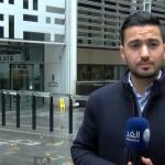 فيديو| الحكومة البريطانية تدخل 7 آلاف شخص في برنامج مكافحة التطرف