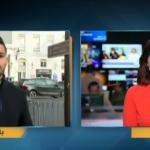 فيديو| موفد الغد: باسيل يلتقي ماكرون في قصر الإليزية لبحث تداعيات استقالة الحريري