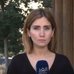 فيديو| مراسلة الغد: الحريري ليس تحت الإقامة الجبرية وسيعود إلى لبنان