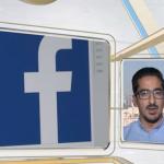 فيديو| كيف تتعرف على الحسابات المزيفة على فيسبوك