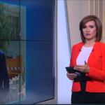 فيديو   مراسل «الغد»: قوات الاحتلال تفجر منزل الشهيد نمر الجمل غرب القدس