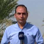 فيديو | مراسل «الغد»: وفد كردي سيحضر إلى بغداد بعد أيام لمتابعة سير قضية الاستفتاء