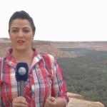 فيديو  مراسلة الغد: واحة «زيز» المغربية.. أكبر واحات إفريقيا