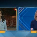 فيديو| مراسلة الغد ترصد أصداء استقالة الحريري في الشارع اللبناني