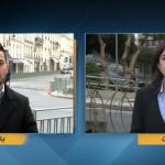 فيديو | مراسلا الغد: ماكرون يستقبل الحريري في الإليزيه لبحث الأزمة اللبنانية