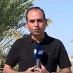 فيديو| مراسل الغد يكشف خطة الجيش العراقي لمنع تكرار سيناريو البوكمال