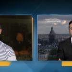 فيديو| مراسل الغد: مسئول عراقي يكشف سر تعثر حل أزمة كردستان مع بغداد