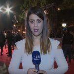 فيديو| حفل اختتام  الدورة الـ28 من مهرجان أيام قرطاج السينمائية