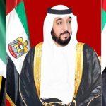 الإمارات تجذب المليارات من الشركات لتحتل مرتبة متقدمة بين الملاذات الضريبية