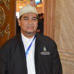 مسؤول الشؤون الإسلامية بماليزيا: الفهم الخاطئ لبعض الآيات والأحاديث أنتج جيلا متطرفا