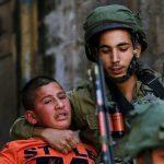 قراقع: اعتقال الأطفال بات ظاهرة يوميةوالمجتمع الدولي مطالب بالتدخل