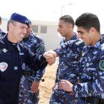 الاحتلال يعتقل مدير شرطة ضواحي القدس  في جنوب الضفة الغربية