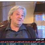 فيديو| ميشيل خليفي: وصول السينما العربية إلى العالمية يحتاج إلى رؤية خارج المحلية