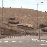 الحكومة الفلسطينية تطالب المجتمع الدولي بخطوات رادعة توقف جرائم الاحتلال