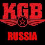 حريق في مبنى تابع لوكالة مخابرات روسية في موسكو